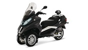 Piaggio MP3 LT Business 300IE