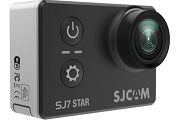 SJCAM SJ7 Star actioncam